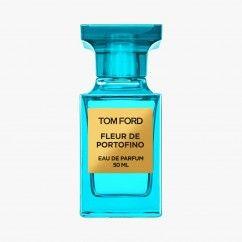 Fleur de Portofino, Eau de Parfum - TOM FORD