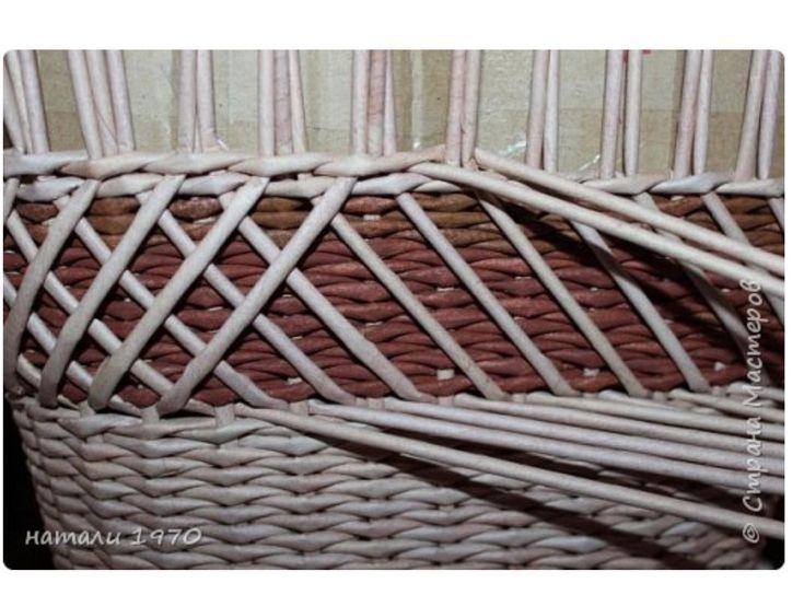 Basket Weaving Essay : Best  images on