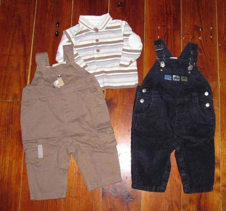 Typical Rizzuto wear circa 1986