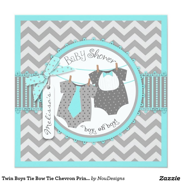 Personalised New Baby Or Birthday Card By Mint Nifty: 1000+ Ideas About Baby Shower Invitation Cards On
