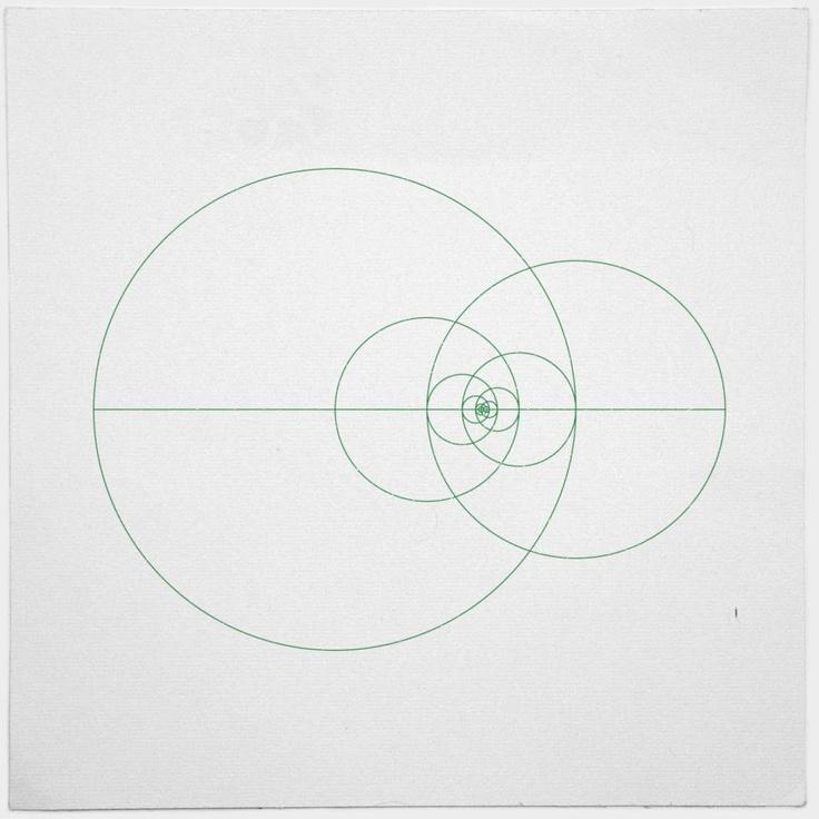 Fibonacci orbits
