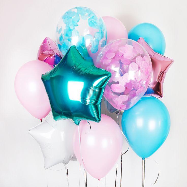 https://balloon-shop.ru/upload/iblock/528/5285d364ae2d6bc51c1920c805575708.jpg