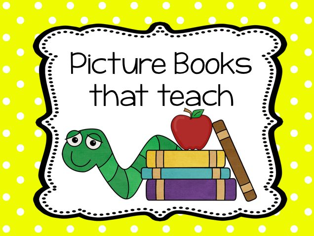 手机壳定制designer clearance sale Books That Teach