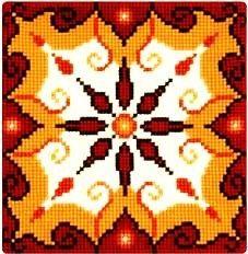 http://koksicek.blogspot.cz/2012/01/predlohy-na-polstare-embroidery-on.html