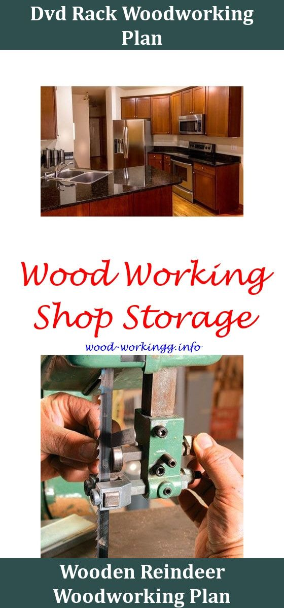 Diy Woodworking Shop Asheville