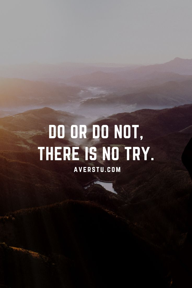 50 Top Life Changing Quotes And Sayings To Help Achieve Your Goals Good Life Quotes Life Quotes Work Motivational Quotes