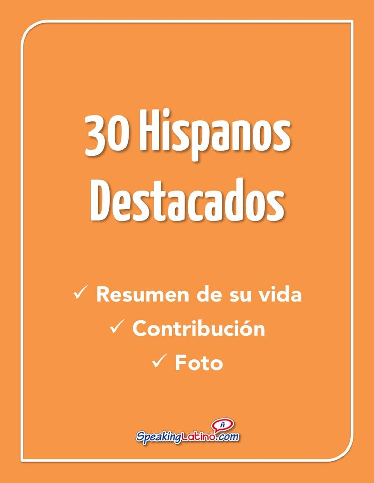 Kuta Software Geometry Worksheets Pdf Best  Spanish Activities Ideas Only On Pinterest  Elementary  Third Grade Division Worksheets Word with South America Worksheets For Middle School  Outstanding Latinos For Hispanic Heritage Month Printables Free  Download  Https Homophones Worksheet 4th Grade Pdf