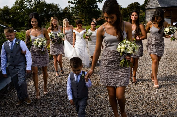 Wedding Photography at Manor Hill House, Bromsgrove