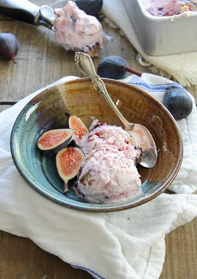 how to make goats yoghurt using easiyo yoghurt maker