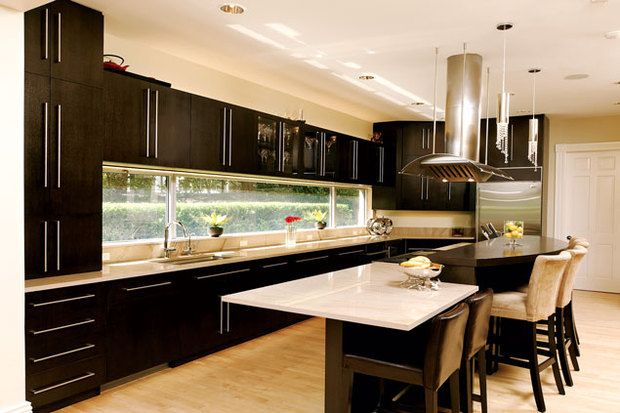 8 Best Justified Appliance Dream Kitchens Images On