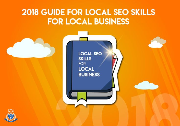 Boost Your Local Business Using These 6 SEO skills
