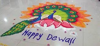 Image result for india deco kolam