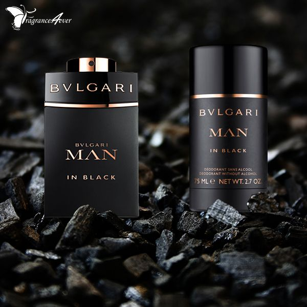 Bvlgari Man In Black EDP Gift Set. Buy latest luxury perfume brands from  @Fragrances4ever. #bvlgari #p… | Bvlgari man in black, Bvlgari perfume,  Bvlgari man perfume