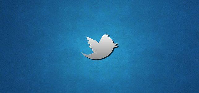 Hashtag, influencer, trending topic, ads; todo lo que necesitas saber de #Twitter para comenzar a usarlo de manera institucional para tu empresa. http://mediodigital.mx/implementa-el-uso-de-twitter-para-tu-empresa/