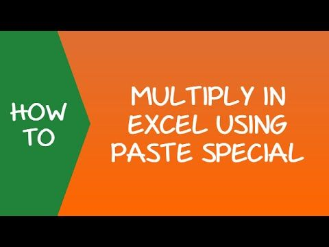 83 best Excel Videos images on Pinterest Computer science - spreadsheet compare 2010 download