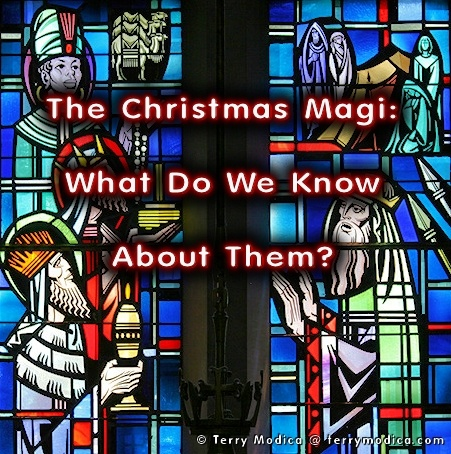 THE CHRISTMAS MAGI: WHAT DO WE KNOW ABOUT THEM? When were the earliest references made of the magi? Do relics exist? Were the magi really kings? How many magi visited Baby Jesus? Do we know the names of the magi? What happened to the magi after Bethlehem? @ http://wordbytes.org/doctrine/magi.htm