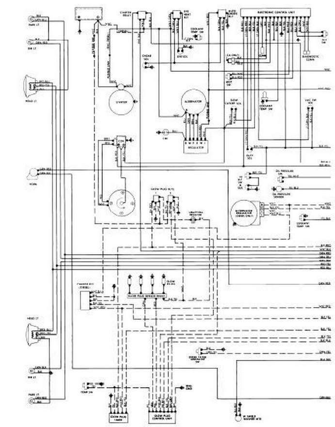 Download PDF and Read Pioneer Deh P2900mp Wiring Diagram