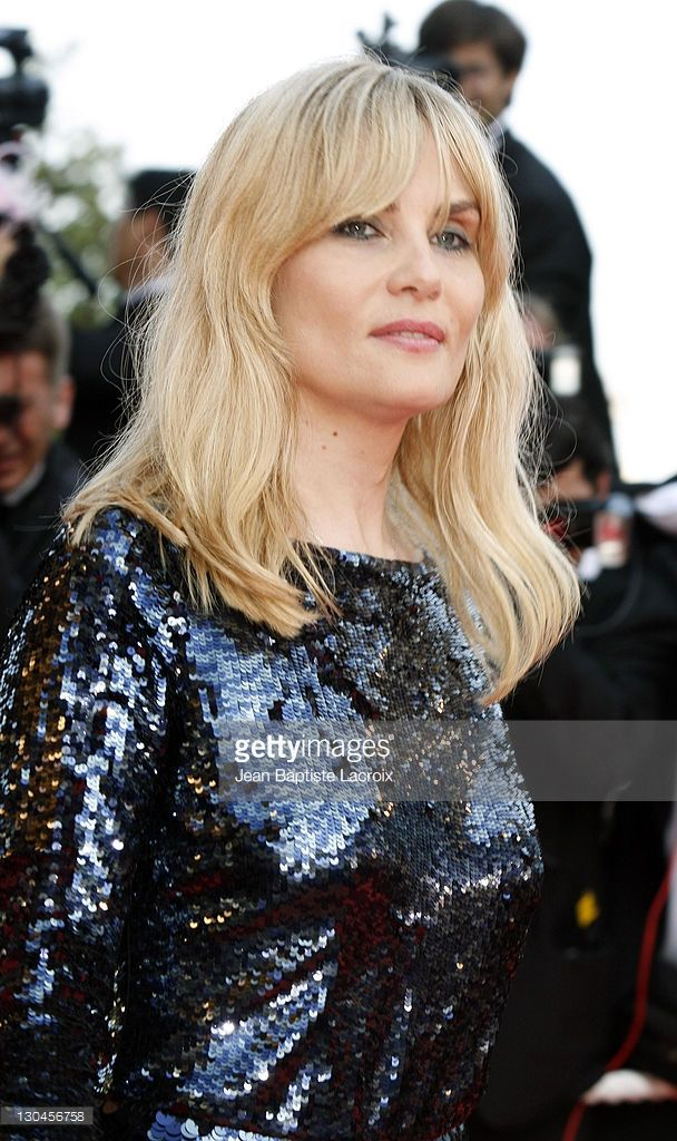 Browse 2007 Cannes Film Festival -