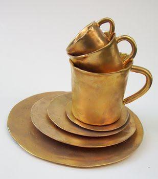 // Kuehn Keramik