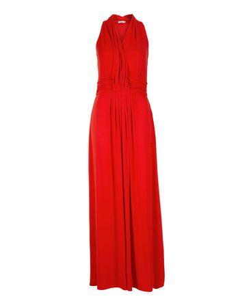 Ricki's - Resort Knot Maxi Dress