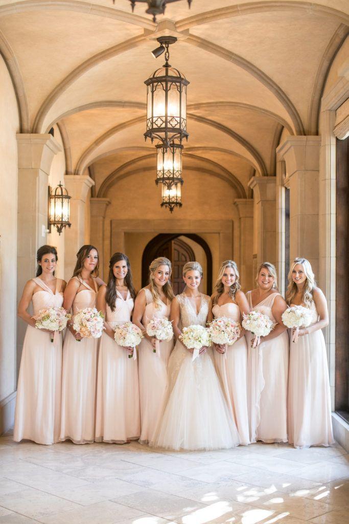wedding coordinators in orange county ca%0A Jodi  u     Ken u    s Wedding  Dallas Country Club