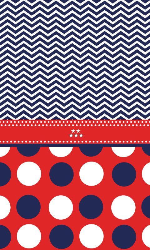 4th Of July Wallpaper Texture Htctokok Infinityhu