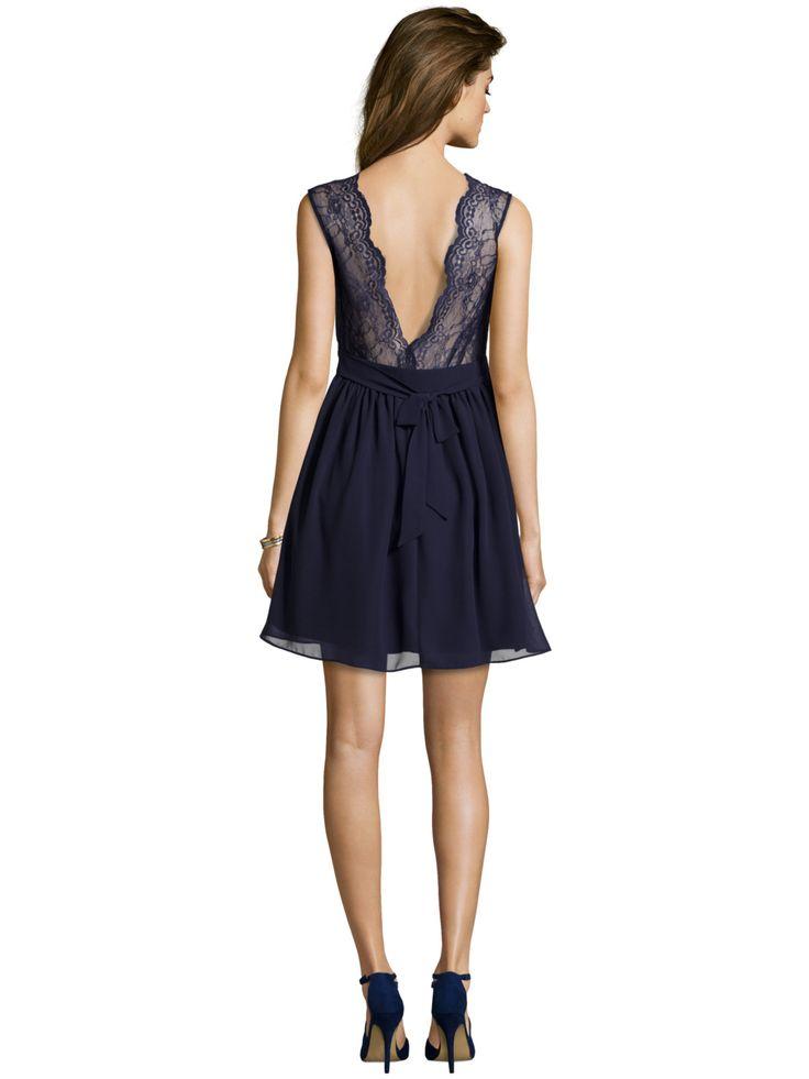 21 best Anziehsachen images on Pinterest | Dress skirt, Ball gowns ...