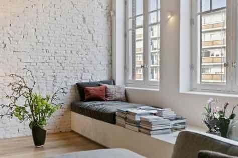loft 4  - Dit pakhuis in Den Bosch is verbouwd tot stijlvolle loft - Manify.nl