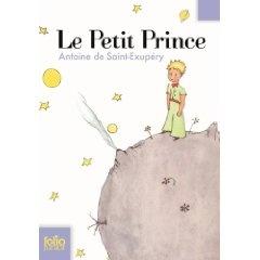 Le meilleur livre de tous les temps. Pour petits et grands, pour rêver, tout simplement.