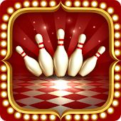 LETS GO TO BOWLING KING GENERATOR SITE!  [NEW] BOWLING KING HACK ONLINE 100% WORKING FOR REAL: www.online.generatorgame.com Add up to 99999999 Chips and up to 9999 Cash for Free: www.online.generatorgame.com No more lies! This method works 100% guaranteed: www.online.generatorgame.com Please Share this real working hack guys: www.online.generatorgame.com  HOW TO USE: 1. Go to >>> www.online.generatorgame.com and choose Bowling King image (you will be redirect to Bowling King Generator site)…