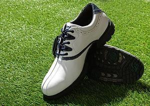 Обувь для гольфа купить