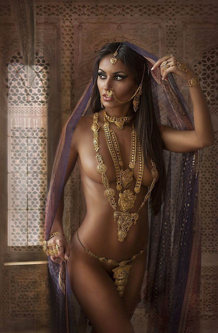 WE.LOVE exotic beauty