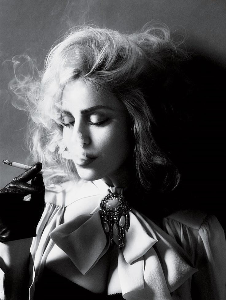 veronica ciccone louise Madonna