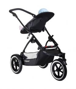 Phil & Ted's - Navigator Stroller