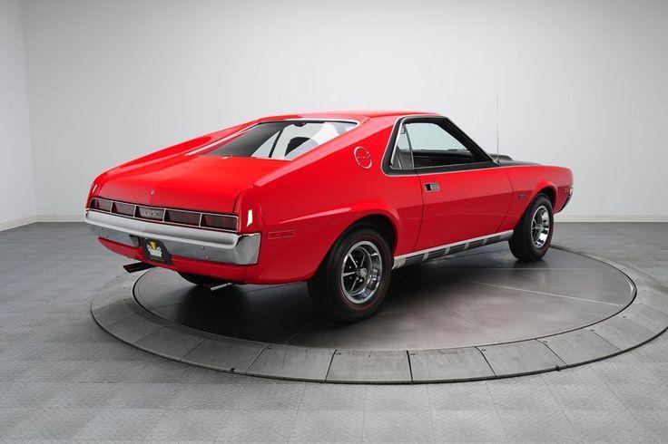 les 25 meilleures id es concernant voitures anciennes vendre sur pinterest voitures. Black Bedroom Furniture Sets. Home Design Ideas