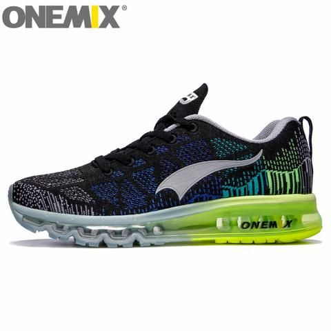 Mujer Mujer Mujer Ladies Sport zapatos Running Trainers Camouflage Lace Up  Fitness Sneaker Si 6b7bf9 0e3204f914