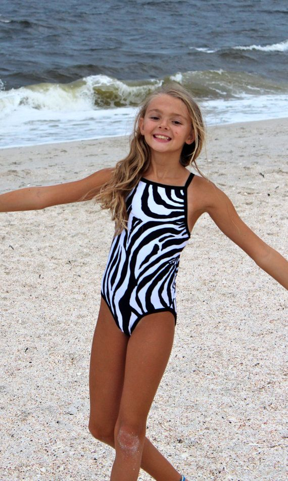 79 best Teen swimsuits images on Pinterest