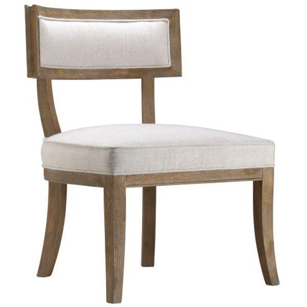 Stein World Izu Accent Chair