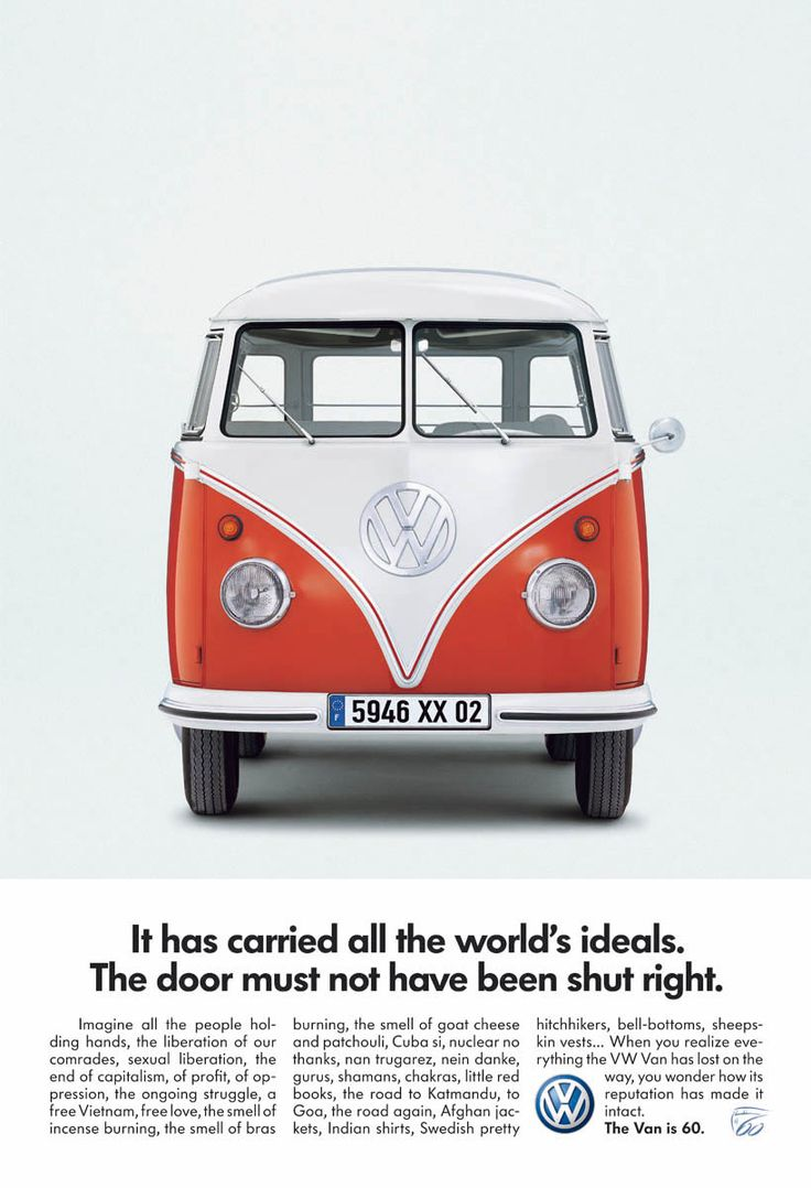 Volkswagen bus vanagon take a look volkswagon new interior run and - Farewell To The Volkswagen Bus