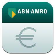 ABN AMRO app voor Windows Phone komt er aan, binnen een maand!