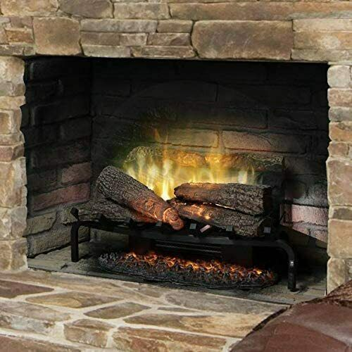 Pin On Fireplaces