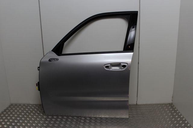 2015 Citroen Picasso C4 Door Front Passengers Side 1.5L Diesel #Cars #CarParts #CarPartsIreland #GerlanCarParts
