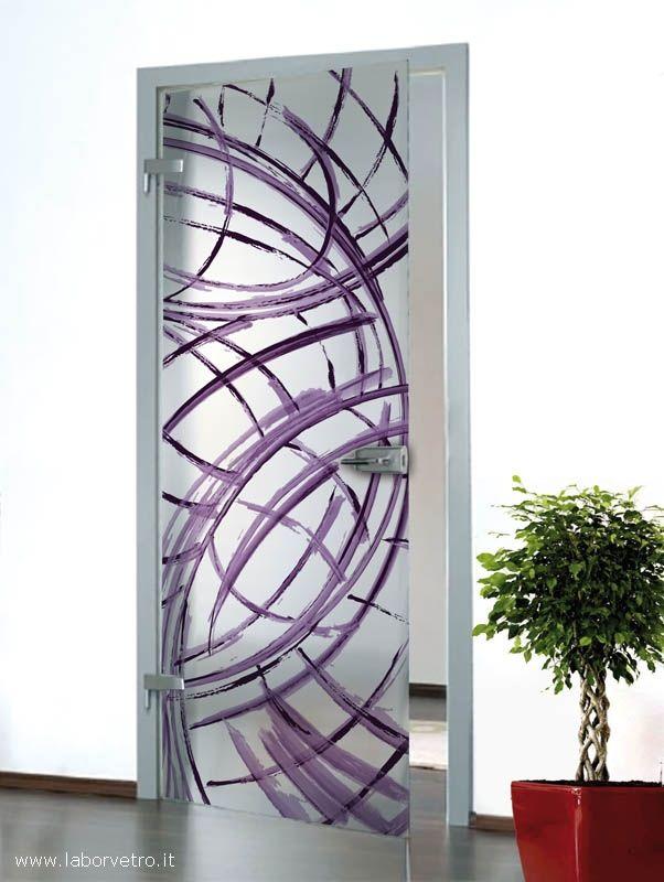 Vetro, vetro temperato, vetro stratificato, vetro decorato, stampa digitale su vetro, vetro stampato, porte in vetro, porte scorrevoli in vetro, vetrate scorrevoli, parapetto in vetro, scale in vetro, mobili in vetro, arredi in vetro, vetrate isolanti, vetrate artistiche, vetrate, facciate strutturali, spider glass, vetro riflettente, vetro bassoemissivo, vetro artistico, vetro fusione, vetro fuso, vetro riscaldato, vetro riscaldante, termoarredo in vetro, glass, termoarredi in vetro…