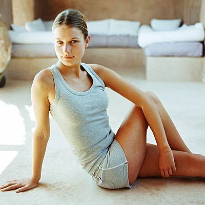 bloated 14 yoga poses for better digestion  yoga poses