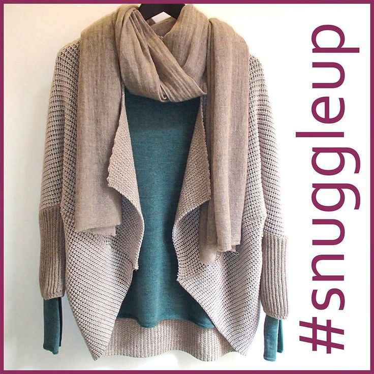 Weekend weather warning ⚠️ - snuggle in warm woollies & cashmere wherever you are...Winter still has something to show us ❄️❄️❄️ @uimiknitwear @jamesandhill #snuggleup #looklikeyou #shopbendigo #shoplocal #lyttletonterrace #naturalfibres #australianmade