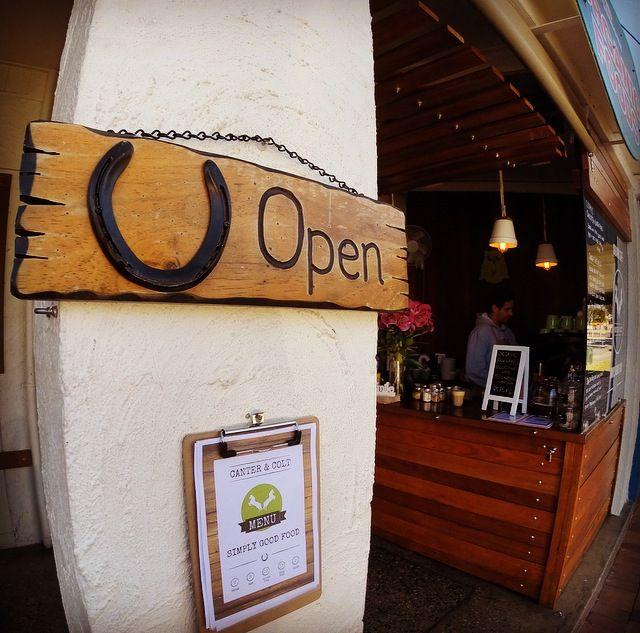 ORGANIC. RAW. VEGAN. GLUTEN FREE. DAIRY FREE.   If you like the sound of this - check out our organic cafe @CANTERANDCOLT   #samford #brisbane #organic #organiccoffee #cafe #dontpanicitsorganic