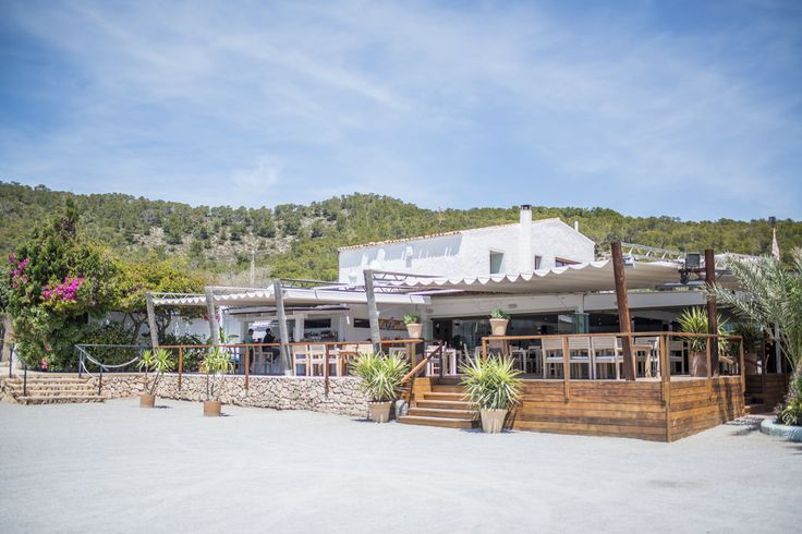 white-ibiza-la-escollera-beach-restaurant-2015-13