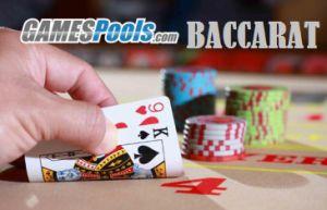 Strategi Bermain Baccarat Online - casino indonesia terbaik http://www.casinopokerindonesia.com/strategi-bermain-baccarat-online/