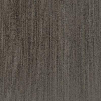 Kitchen cupboard facings - Laminex Licorice Linea