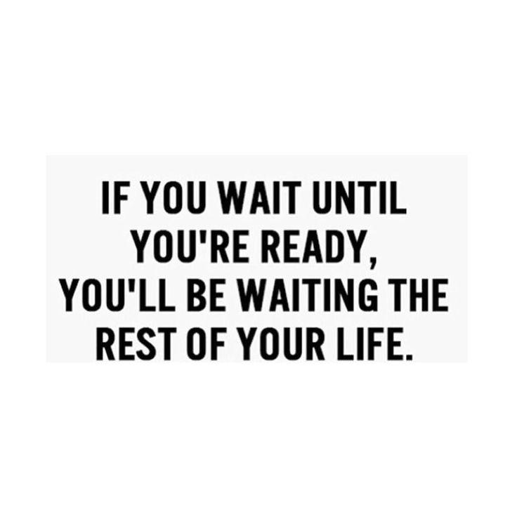 There's no time like the present. #Wimbiz #women #quotes #perspective #business #womeninmanagement #management #successfulwomen #success #leadership #leadingwomen #womenrising #women #female #girlrising #shero #she #sa #southafrica #Africa #nigeria #ghana #kenya #girlpower #girlchild #motivation #wimbiz15 by wimbizng